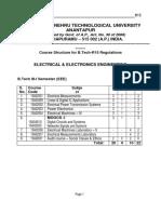 JNTUA EEE 3rd & 4th Year (R15) Syllabus (1)-converted.docx