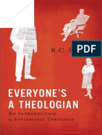 Everyone_s a Theologian