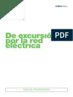 Guía del profesorado.pdf