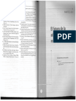 Material Control de Lectura N° 2 - El Futuro de la Administración de Recurso Humanos (Chiavenato)