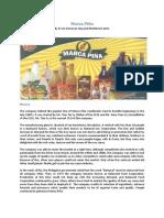 06 Marca Pina (2014).pdf