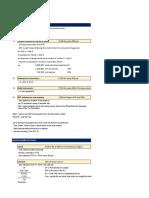 1_Notes.pdf
