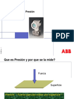 5_Medidores de Presion