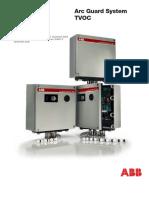 Arc Guard System TVOC.pdf