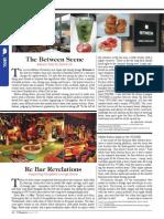 ReBar Article
