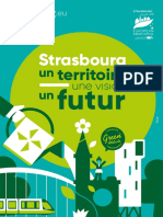 A4 Brochure Green Attitude 2019 WEB