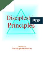 Discipleship book 5.pdf