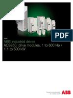 acs850_phtc01u_en_revc.pdf