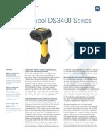 DS3400