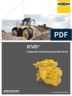 ICVD-01-GB-0319_web