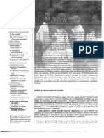 Cap 01-Introdução a Psicologia Da Saude