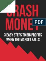 Crash Money