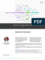 DT Agile DevOps External PoV 20170316