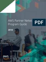 APN Program Guide 2018