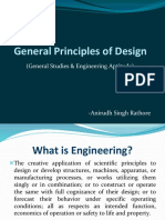General Principles of Design-1p (1)