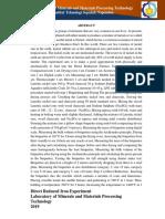 Lapwal kelompok 1 fix.pdf