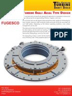 Brochure_Fugesco_EN_all.pdf