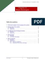 11_cours_bilans_thermiques.pdf