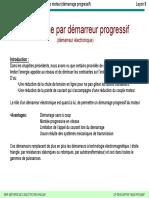 Dem_progr