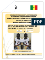 Rapport Openimsasterisk Abs 170529135404