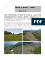 20190620 Santa Marina-Urbasa - Notas.pdf