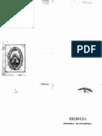 Paplonski Helmolda Kronika A
