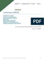 piarc_strategic_issues_2015_10_21_v1_1