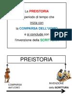 Preistoria 1 Paleolitico.pptx