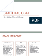5. stabilitas-obat