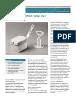 RS92SGP-Datasheet-B210358EN-F-LOW.pdf