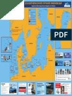 Northern Europe Map WEB