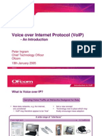 voice_ip