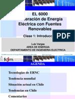 EL_6000_clase_1_Introduccion.pdf