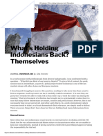 SR Indonesia _ What's Holding Indonesians Back_ Themselves