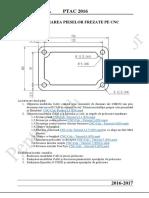 PTAC_9_PROGRAMAREAFrezelorCNC.docx