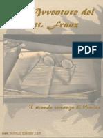 Le avventure del dott. Franz di Memius