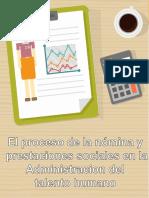 NOMINAS Y PRESTACIONES.pdf