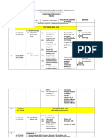 form 4 rpt lk edited 2019