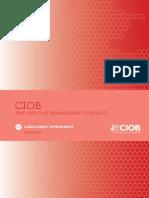 No.7 CIOB TCM-CA15 Consultancy Appointment.pdf