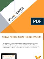 110823 Content OG | Power Inverter | Photovoltaics