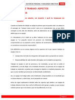 Download File (2).pdf
