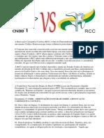 ORIENTACAO RCC (CNBB).pdf