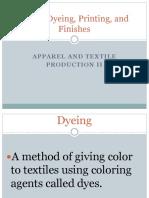 Fabric_DyeingPrintingand_Finishes_PPT.pptx