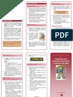 337357776-5-REGLAS-ORO-pdf.pdf