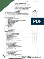 86871_Daftar Tilik APN.pdf