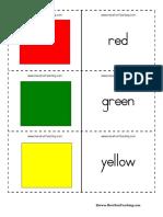 apple-theme-flash-cards.pdf