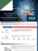 global5gmarket2020-2025samplereportedited1-190219081553
