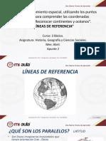 APUNTE_2_LINEAS_DE_REFERENCIA_96721_20190423_20180314_141538 (1)