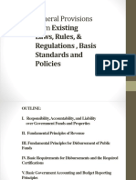 ACCGOV-BASIC-PRINCIPLES-STANDARDS-POLICIES.pptx