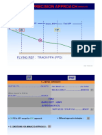 A320-NPA_Approach_(managed).pdf